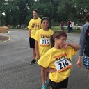5K Fun Run photo album thumbnail 3